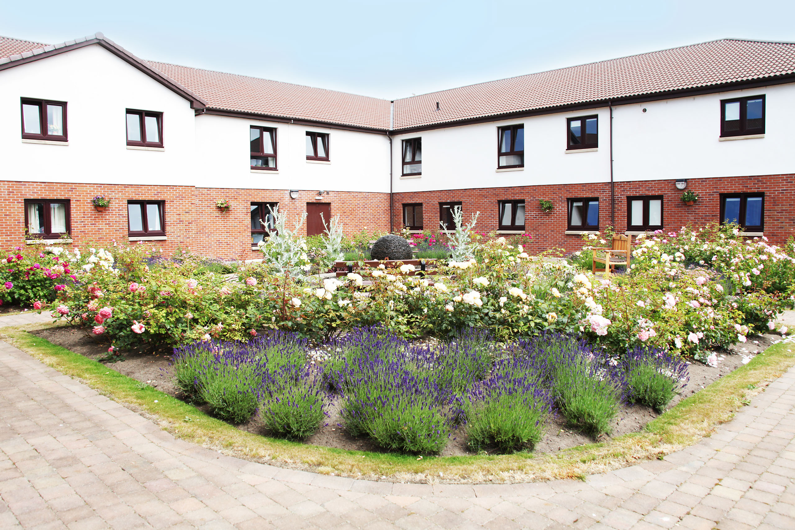 100 Nursing Homes Near Ashford The Meadows Of